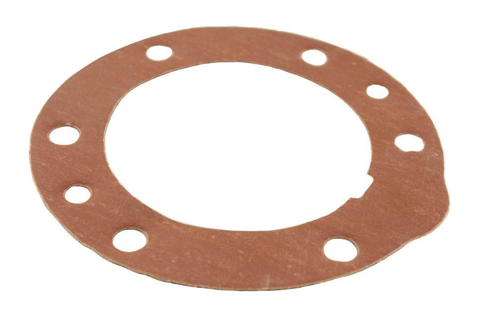 Bearmach Transfer Box Gasket for Land Rover Defender, Discovery, Range Rover | BR 1562
