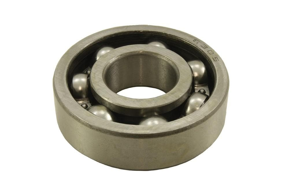 Bearmach Layshaft Bearing for Land Rover Series | BR 1579R