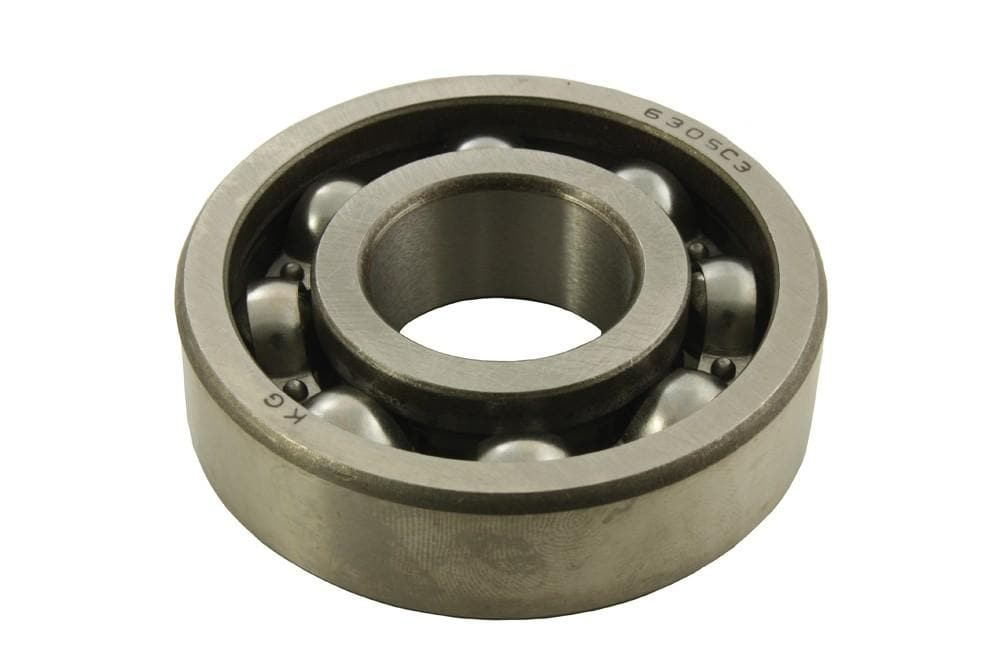 Bearmach Front Layshaft Bearing for Land Rover Series | BR 1579