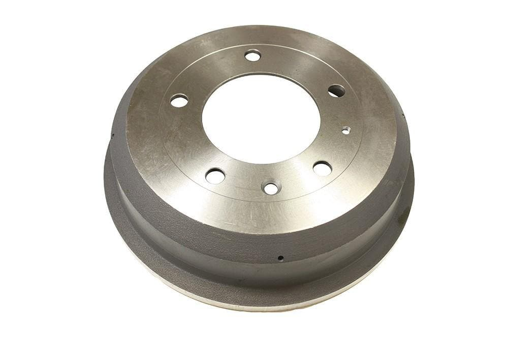 "Bearmach 11"" Rear Brake Drum (Each) for Land Rover Series, Defender 