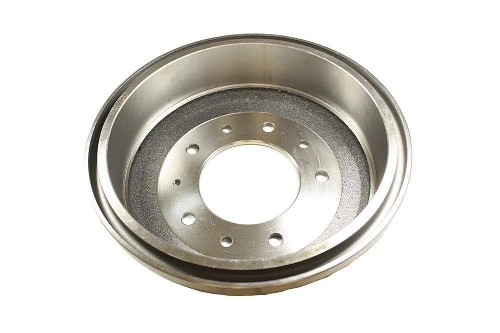 "Bearmach 11"" Front Brake Drum (Each) for Land Rover Series 