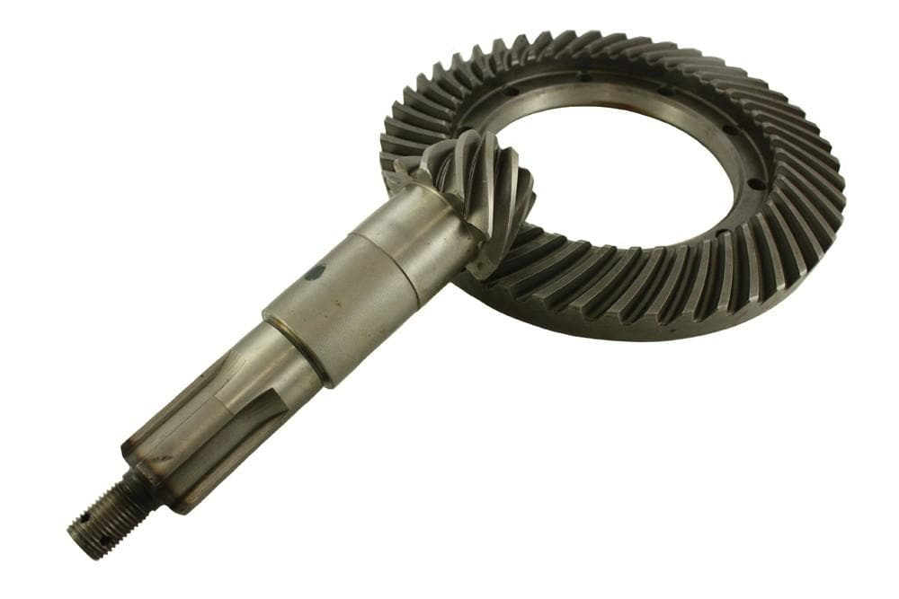Bearmach Crown Wheel & Pinion for Land Rover Series | BR 1607