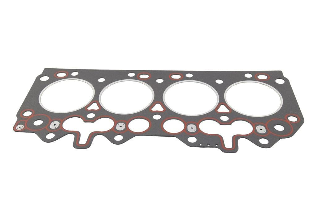 Bearmach Cylinder Head Gasket for Land Rover Defender, Discovery, Range Rover | BR 1626