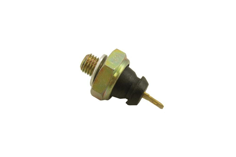 Intermotor Oil Pressure Switch for Land Rover Series | BR 1628A