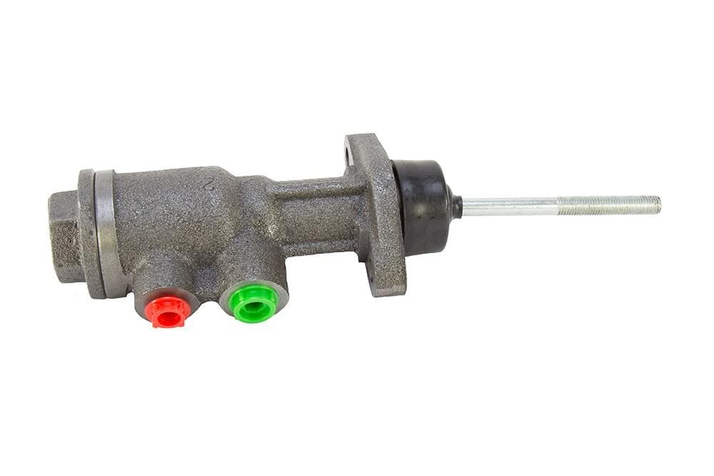 Bearmach Brake Master Cylinder for Land Rover Series | BR 1635