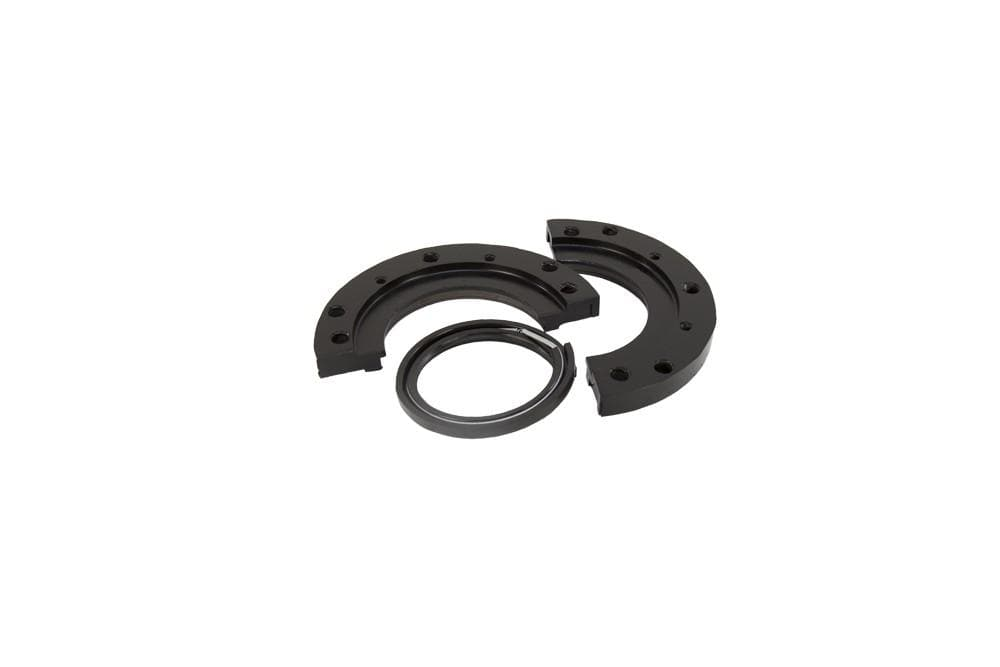 Bearmach Crankshaft Oil Seal for Land Rover Series | BR 1639