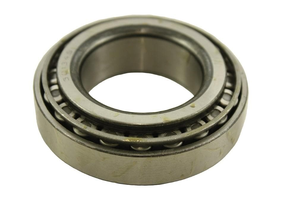 Bearmach Roller Bearing for Land Rover Series, Defender, Discovery, Range Rover | BR 1644R