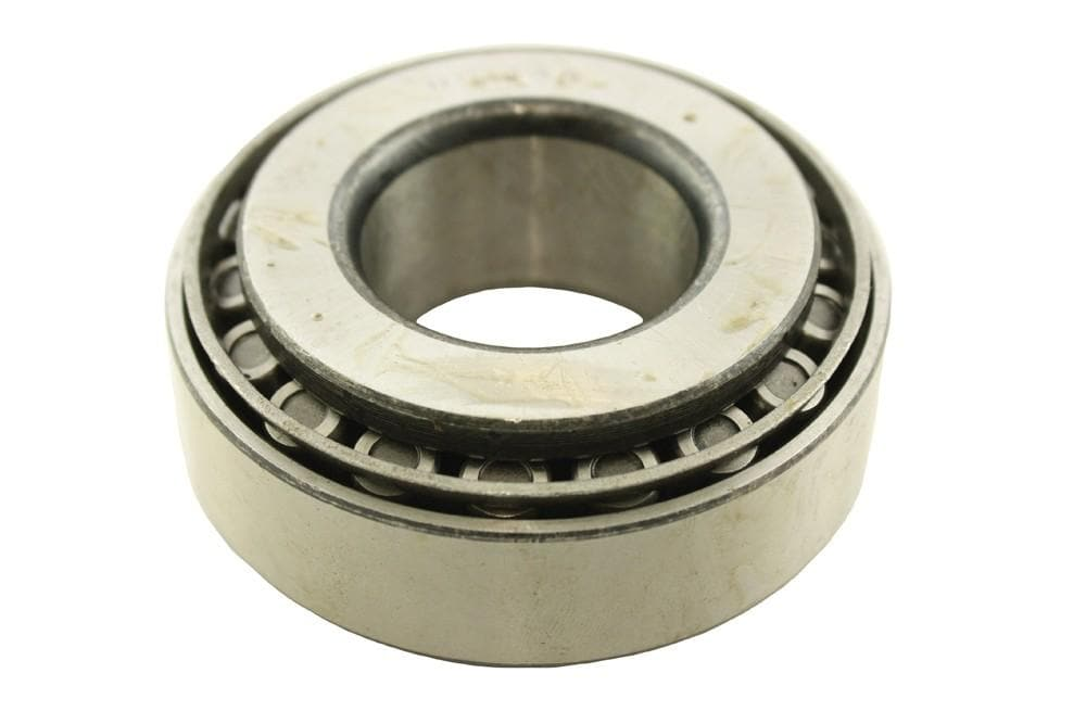 Bearmach Roller Bearing for Land Rover Series, Defender, Discovery, Range Rover | BR 1649R