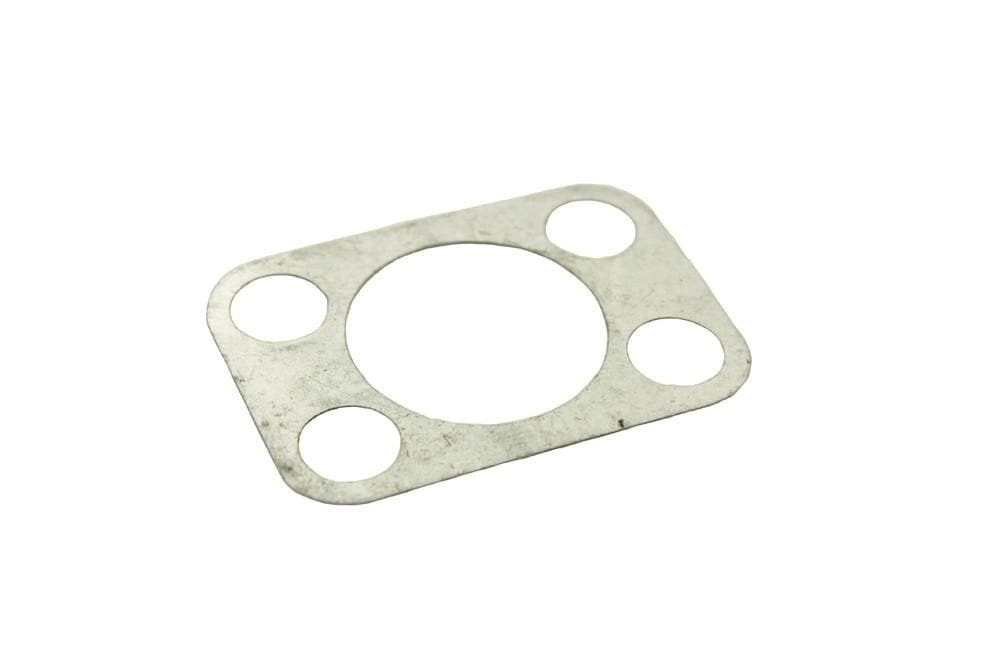 Bearmach Shim for Land Rover Series | BR 1701