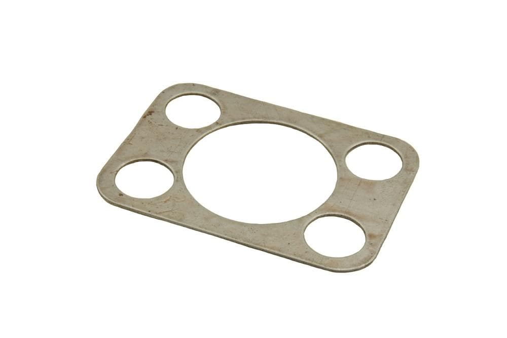 Bearmach Shim for Land Rover Series | BR 1703
