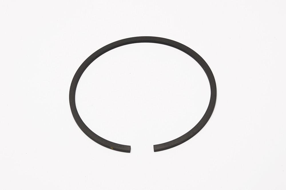 Bearmach Piston Ring for Land Rover N/A | BR 1720
