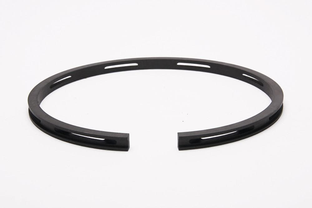 Bearmach Piston Ring for Land Rover N/A | BR 1737