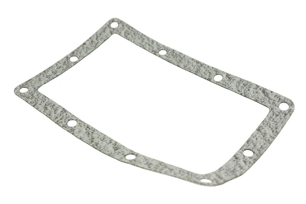Bearmach Transfer Box Cover Gasket for Land Rover Defender, Discovery, Range Rover | BR 1830