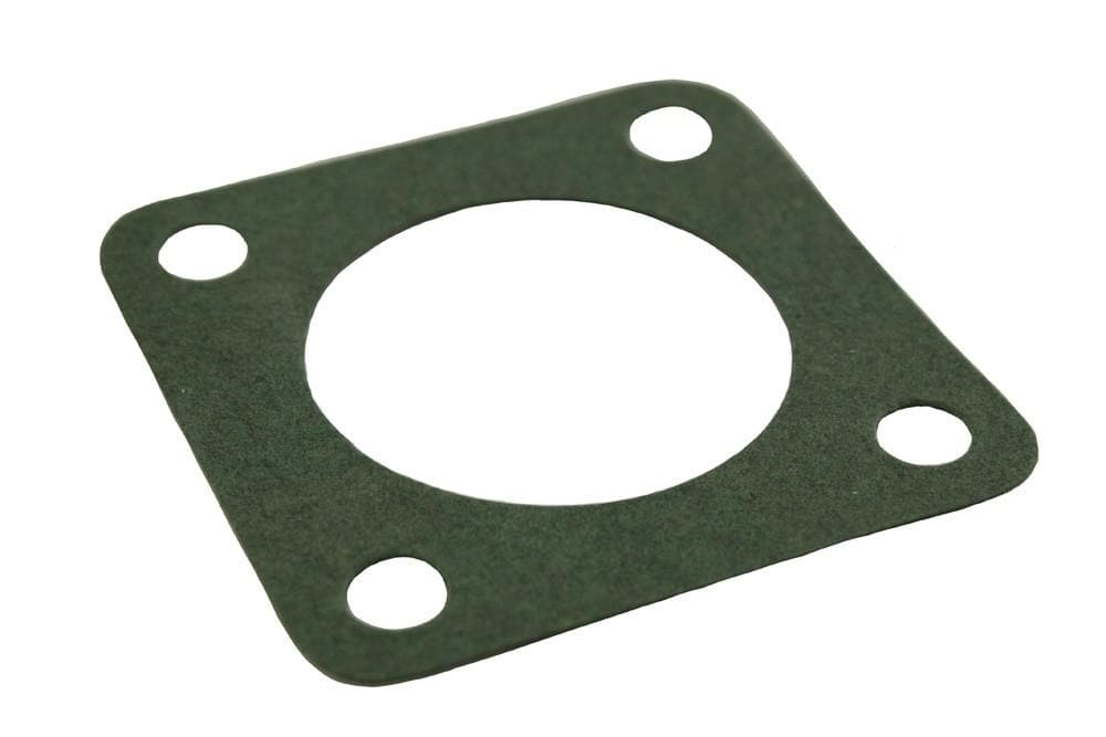 Bearmach Carburettor Gasket for Land Rover Series, Defender, Discovery, Range Rover | BR 1841