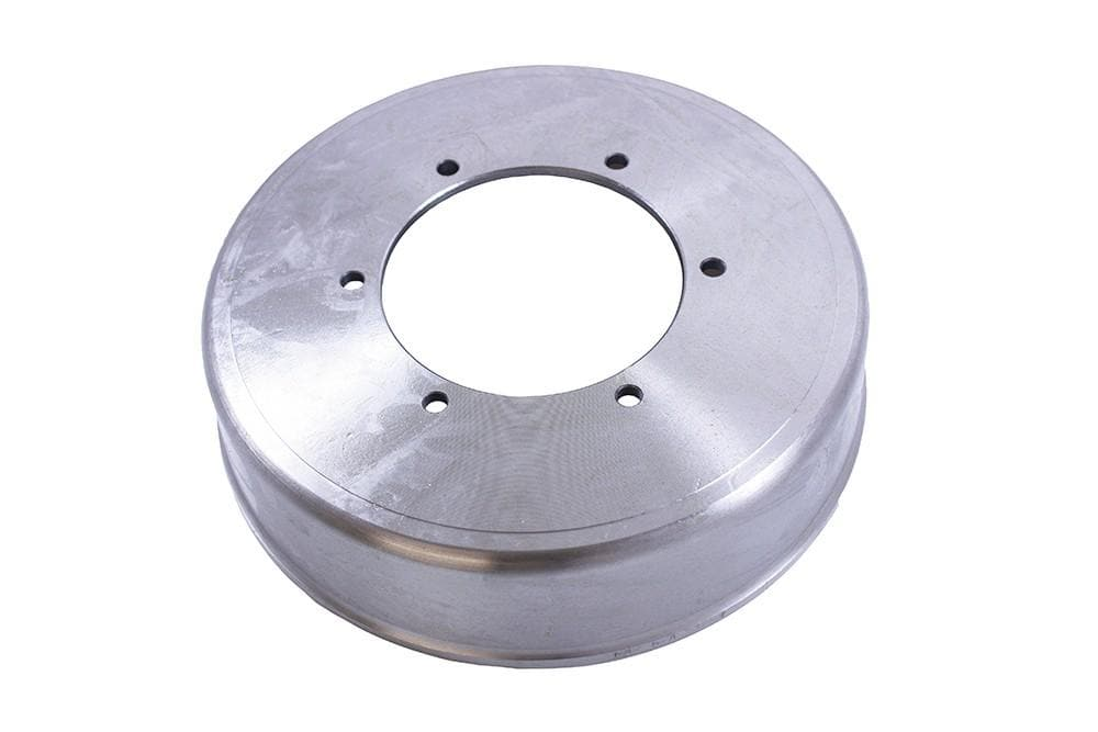Bearmach Handbrake Drum (Each) for Land Rover Series | BR 1842