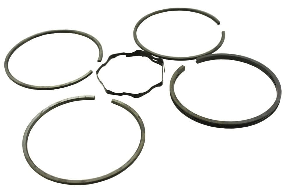 Bearmach Piston Ring Set for Land Rover Series, Defender | BR 1865