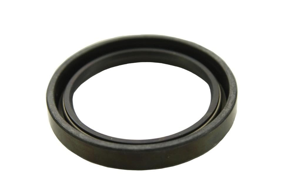 OEM Front Cover Oil Seal for Land Rover Series, Defender, Discovery, Range Rover | BR 1870G