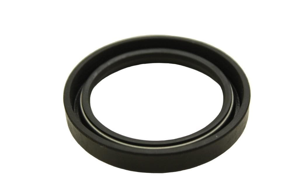 Bearmach Front Cover Oil Seal for Land Rover Series, Defender, Discovery | BR 1870