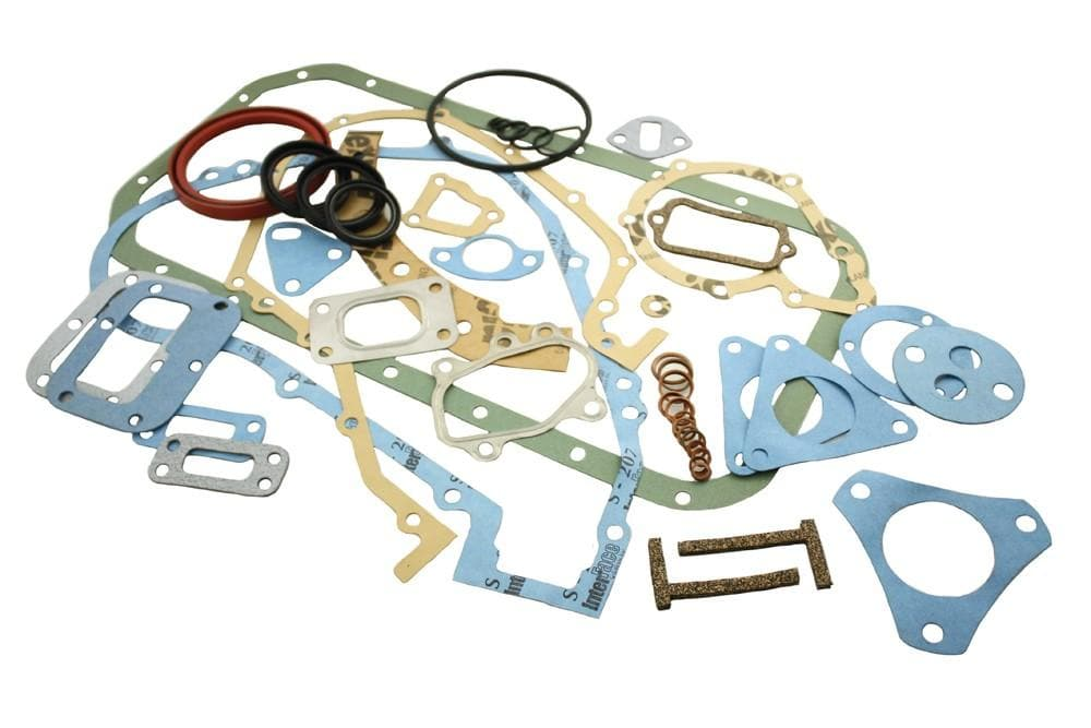 Bearmach Gasket Set for Land Rover Defender | BR 1897