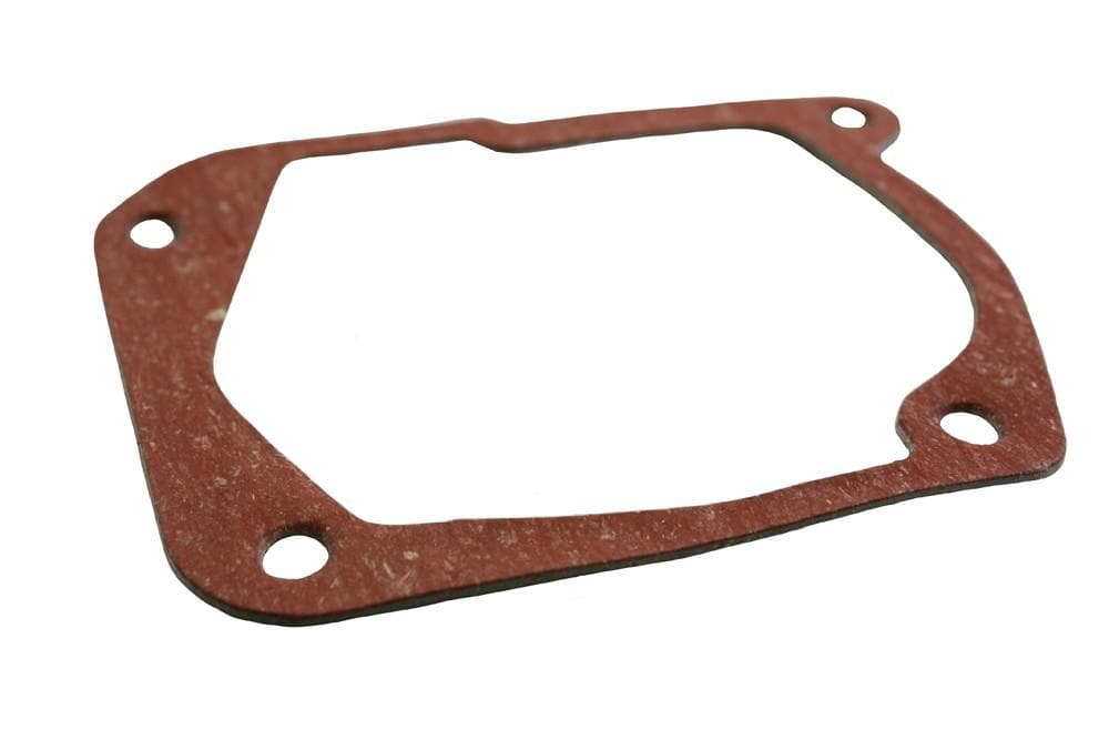 Bearmach Carburettor Gasket for Land Rover Defender | BR 1899