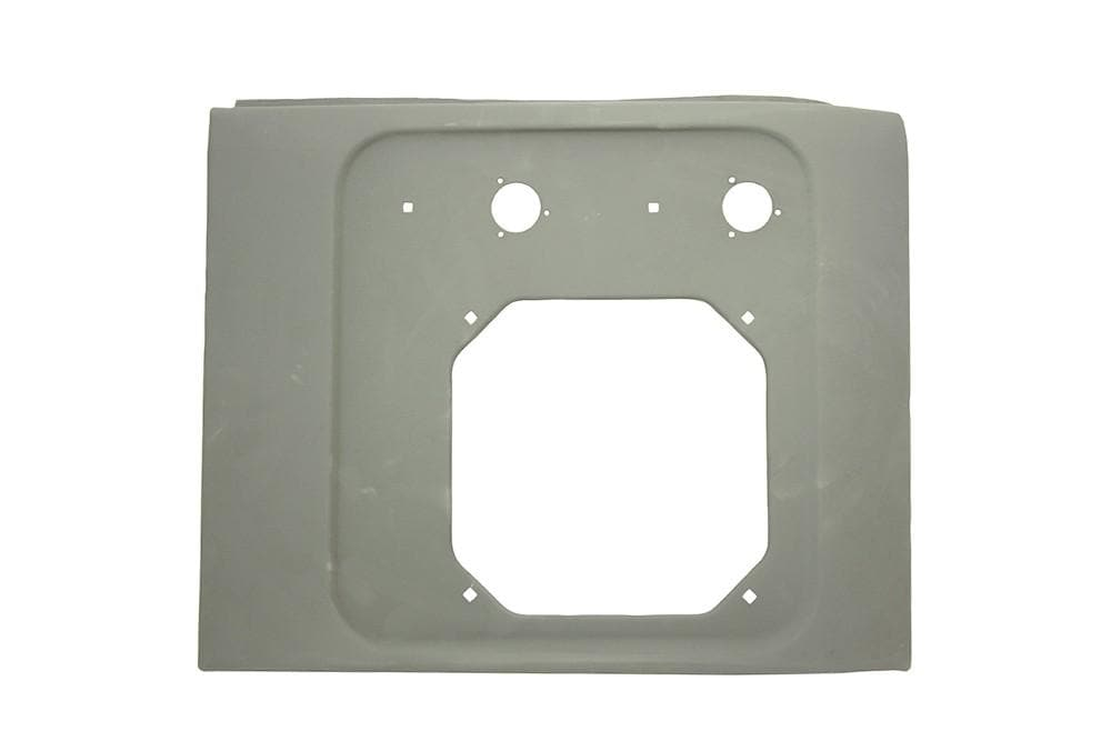Bearmach Right Panel Cover for Land Rover Series | BR 1904