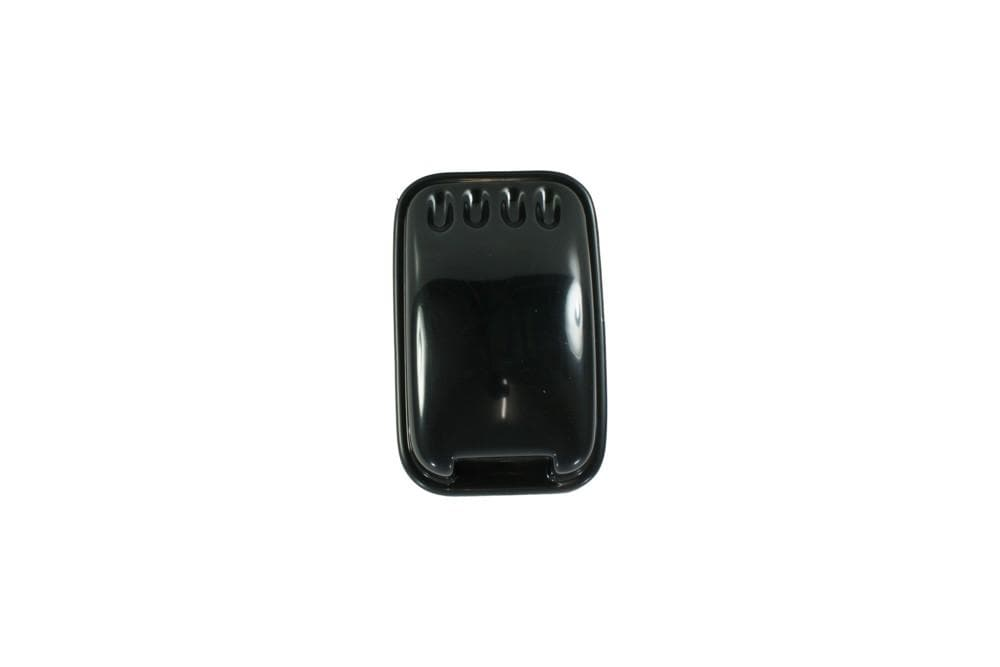Bearmach Mirror Housing for Land Rover Defender | BR 1914GFG