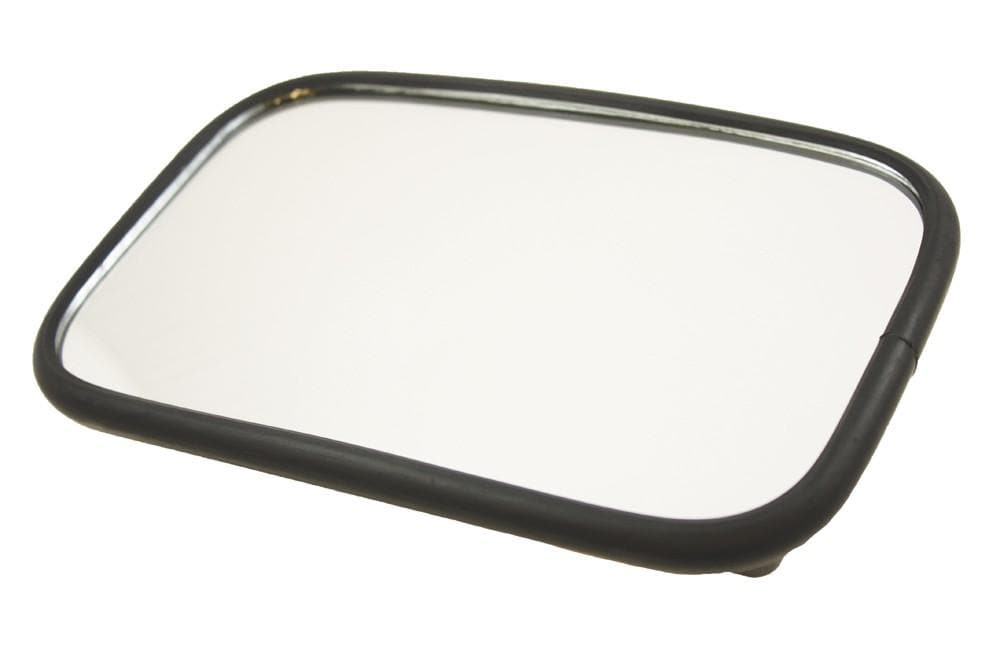 Bearmach Mirror for Land Rover Series, Defender | BR 1914R