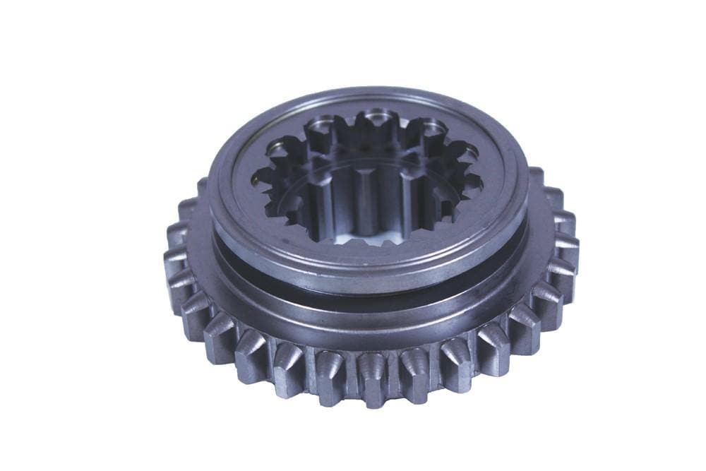 Bearmach 1st Speed Gear (Suffix C on) for Land Rover Series | BR 1925
