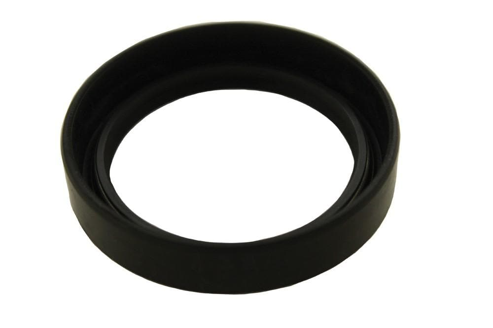 Bearmach Crankshaft Oil Seal for Land Rover Defender | BR 1937