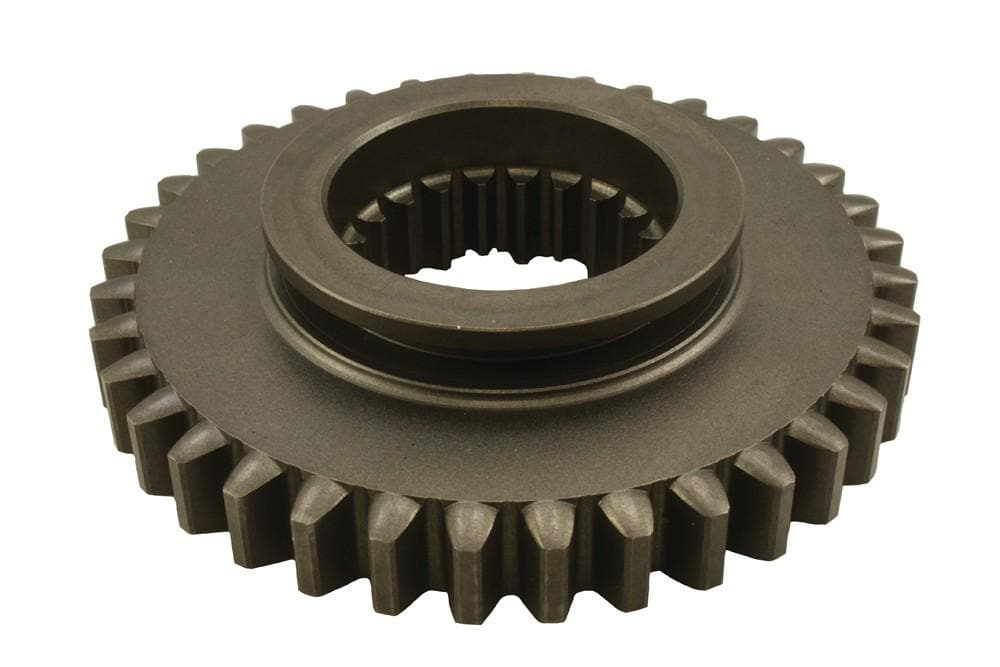 Bearmach Low Gear Wheel for Land Rover Series | BR 1984