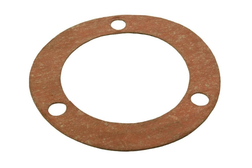 Bearmach Bulkhead Plate Gasket for Land Rover Defender | BR 1996