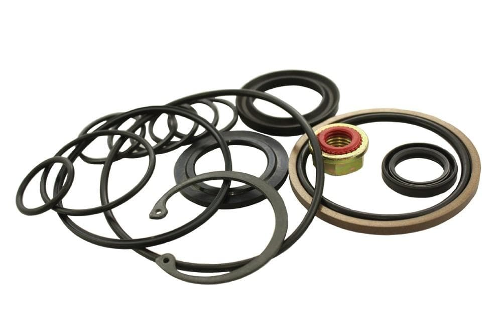 Bearmach Power Steering Seal Kit for Land Rover Defender | BR 2015R