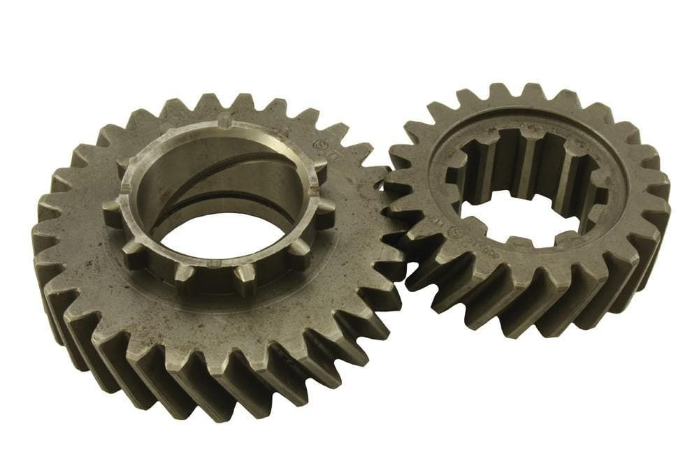 Bearmach 2nd Speed Gear for Land Rover Series | BR 2029