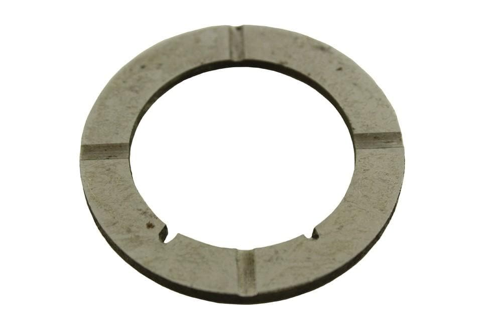 Bearmach Thrust Washer for Land Rover Series | BR 2040