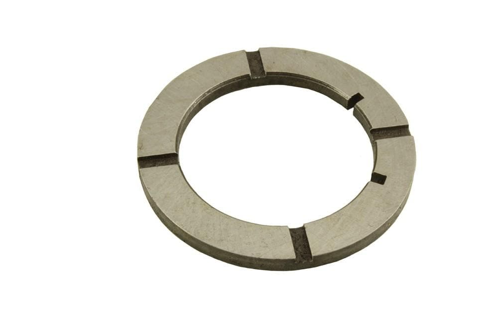 Bearmach Thrust Washer for Land Rover Series | BR 2053