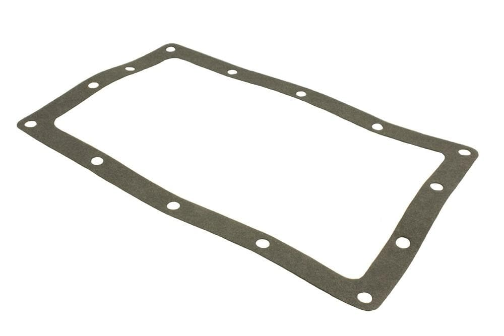 Bearmach Bottom Transfer Case Gasket for Land Rover Series, Defender, Range Rover | BR 2119