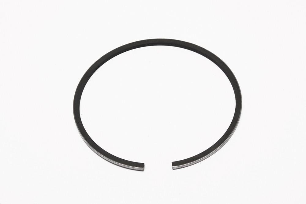 Bearmach Piston Ring for Land Rover N/A | BR 2122