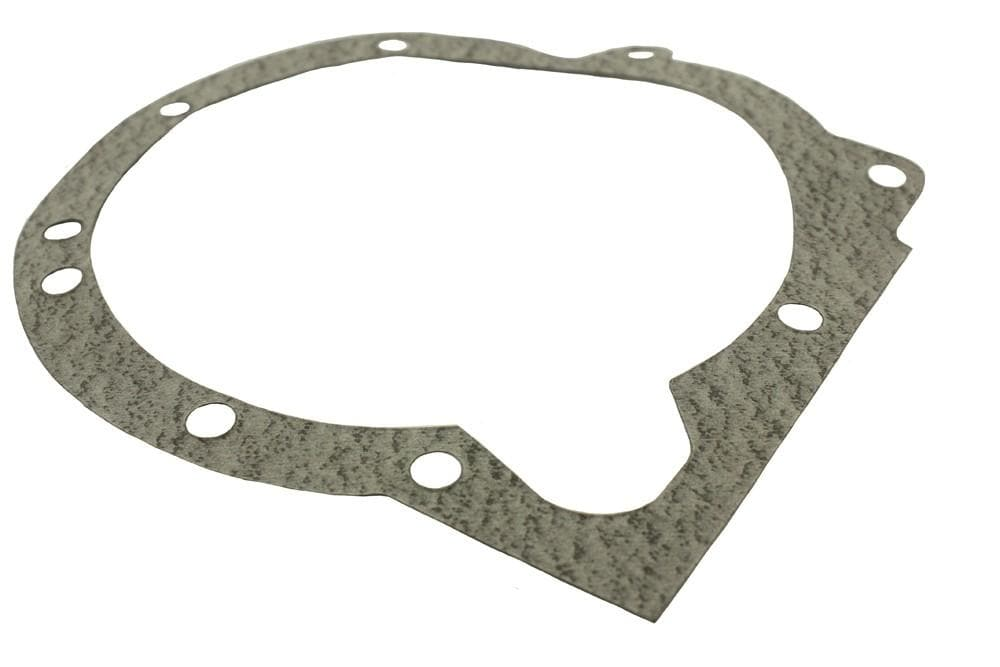 Bearmach Transfer Box Housing Gasket for Land Rover Series, Defender, Discovery, Range Rover | BR 2124