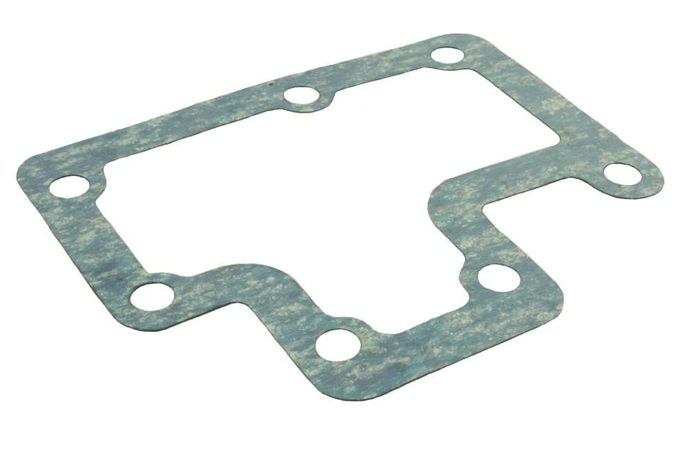 Bearmach Transfer Box Gasket for Land Rover Defender, Discovery, Range Rover | BR 2129