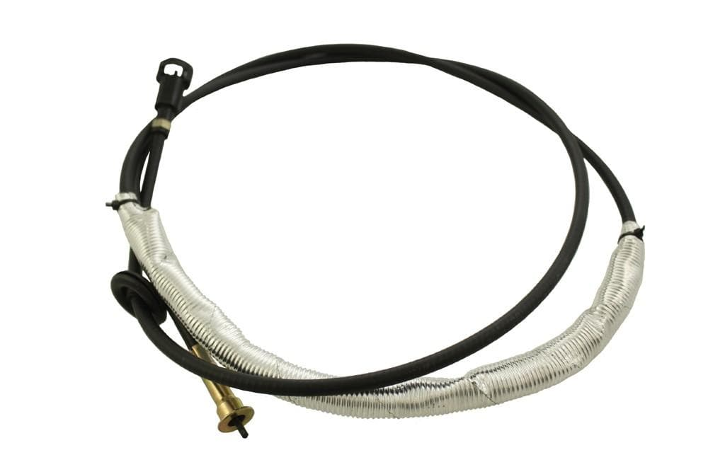 Bearmach Speedometer Cable for Land Rover Defender | BR 2168