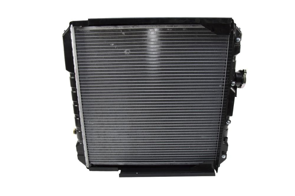 Bearmach Radiator for Land Rover Series | BR 2213R