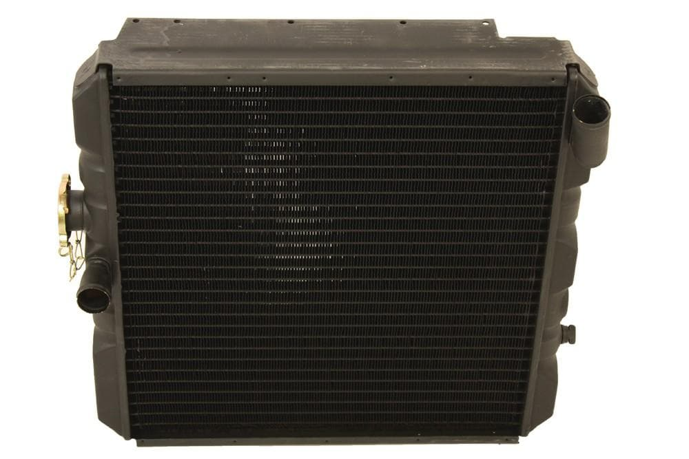 Bearmach Radiator for Land Rover Series | BR 2213