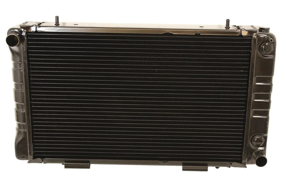 Bearmach Radiator for Land Rover Defender | BR 2215