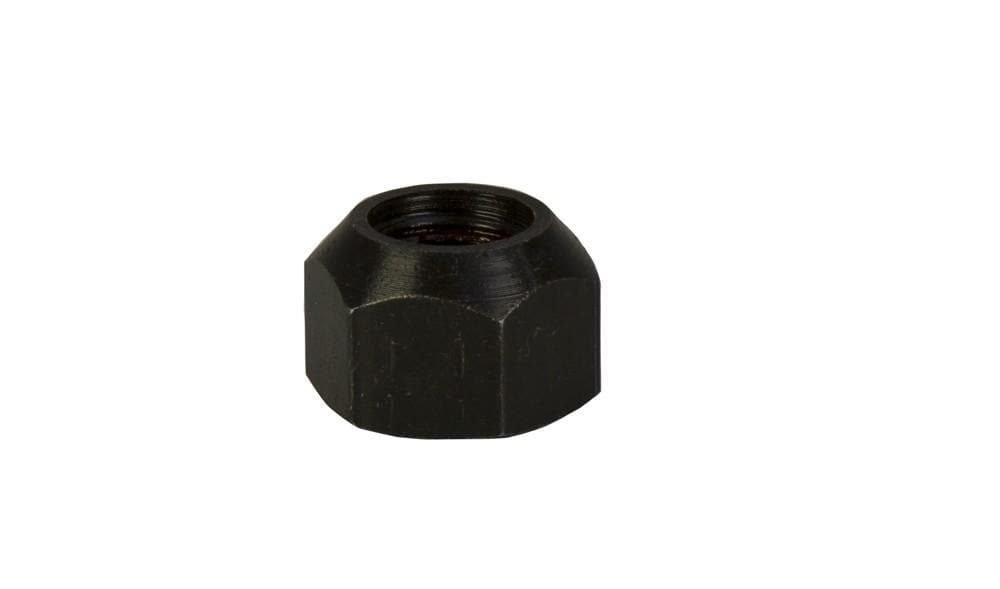 Bearmach Wheel Nut for Land Rover Series | BR 2229