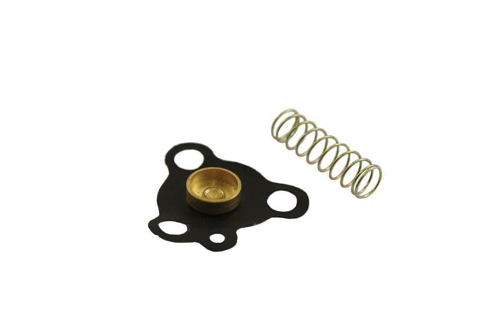 Bearmach Carburettor Diaphragm for Land Rover Series | BR 2233