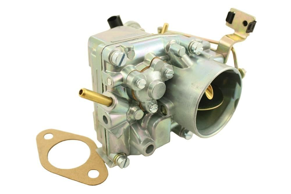 Bearmach Carburettor 36 IV (Not Zenith) for Land Rover Series | BR 2237