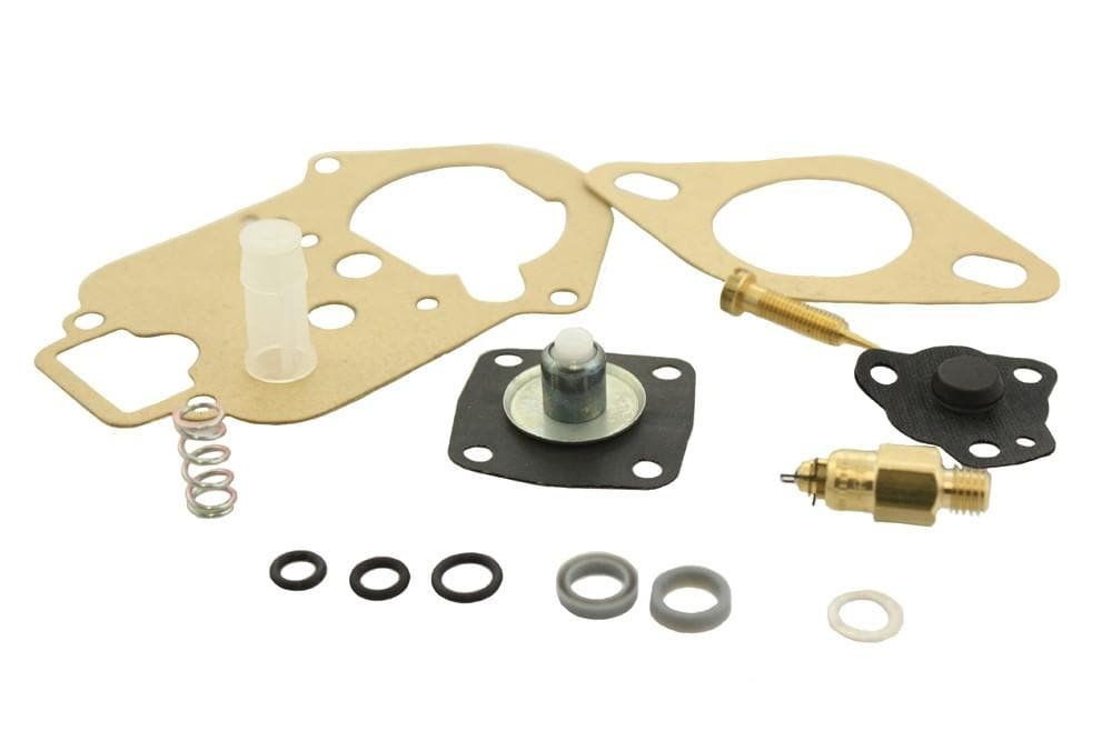Webcon Carburettor Repair Kit for Land Rover Series | BR 2238K