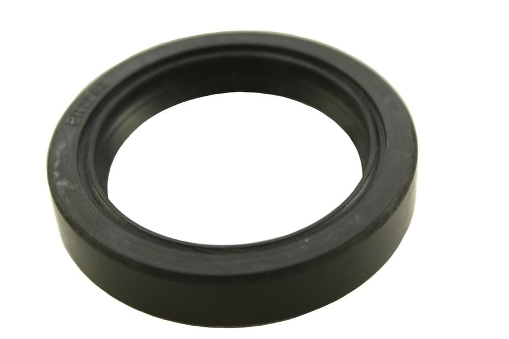 Bearmach Front Cover Oil Seal for Land Rover Series | BR 2262