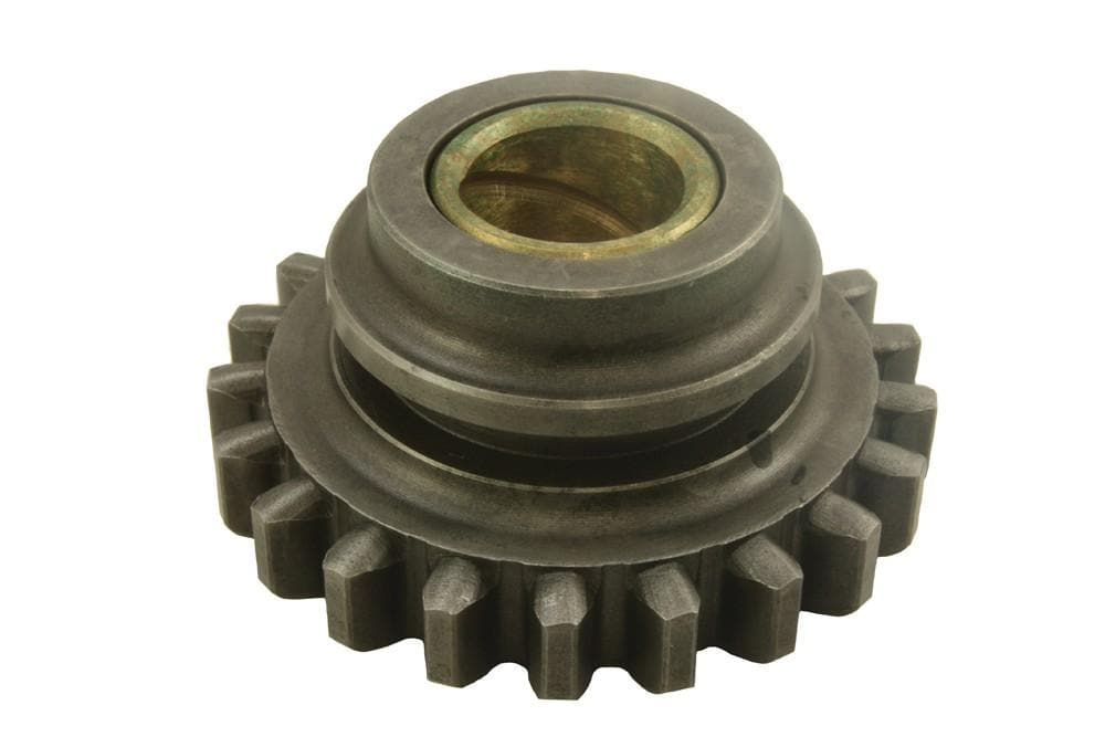 Bearmach Reverse Idler Gear for Land Rover Series | BR 2279