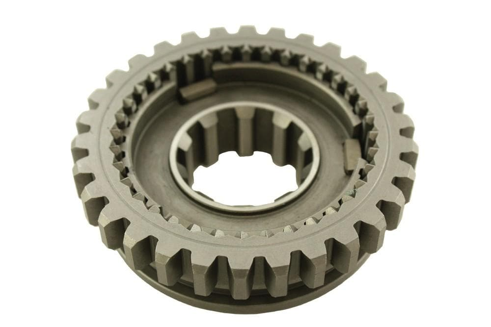 Bearmach Mainshaft Gear for Land Rover Series | BR 2289A